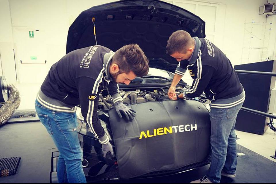 alientech-01