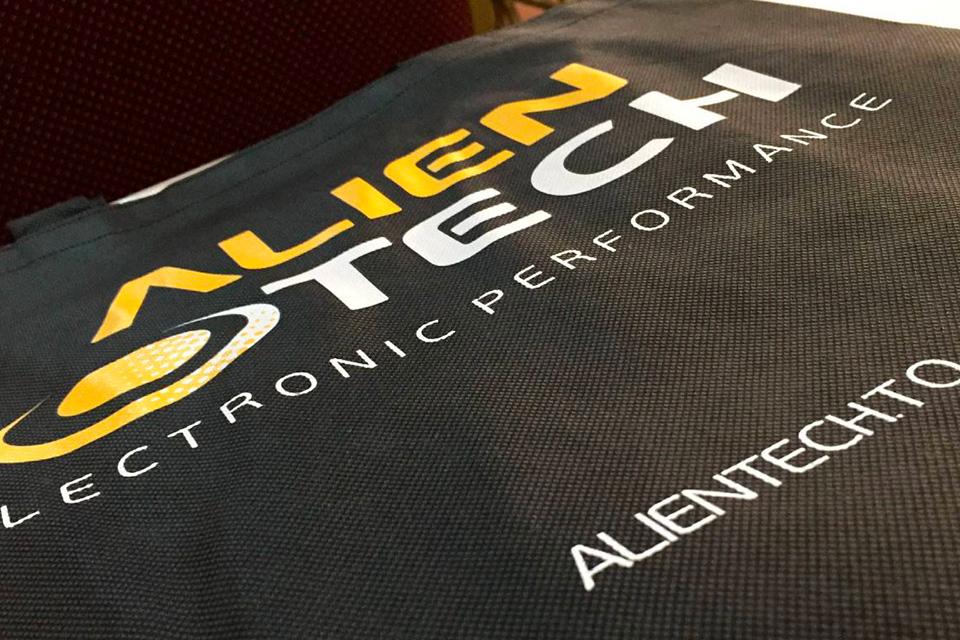 alientech-04