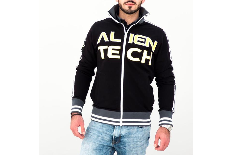 alientech-05