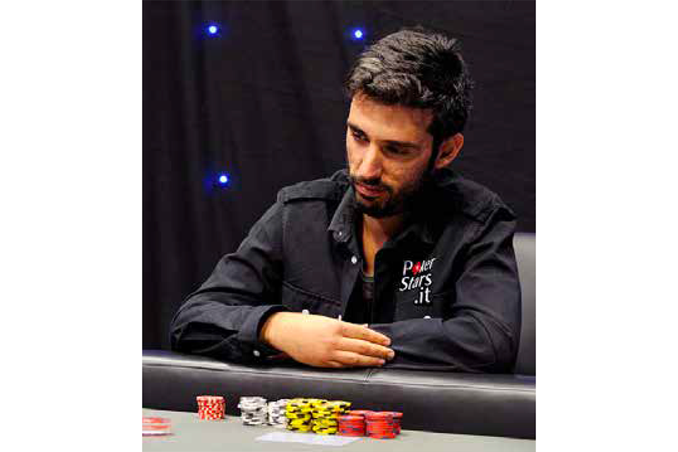 pokerstars-03